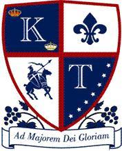 KolbeTrinity-logo-cropped