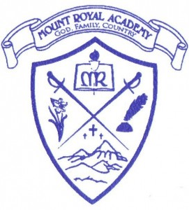 Mount Royal Academy