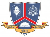 Our Lady of the Sacred Heart Academy