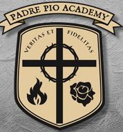 Padre Pio Academy