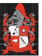 Immaculata Classical Academy