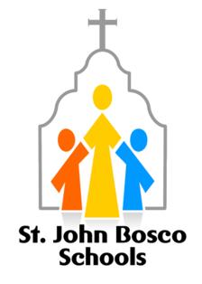 St. John Bosco Schools