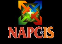 NAPCIS