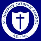 St. Joseph's Catholic School