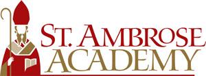St. Ambrose Academy