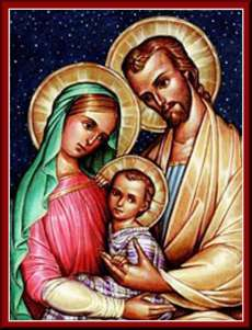 holy_family_icon
