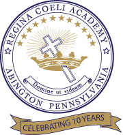 Regina Coeli Academy