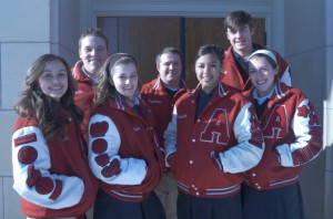 letter-jackets