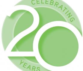 NAPCIS Celebrates 20 Year Anniversary!