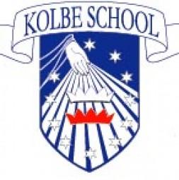 St. Maximilian Mary Kolbe School