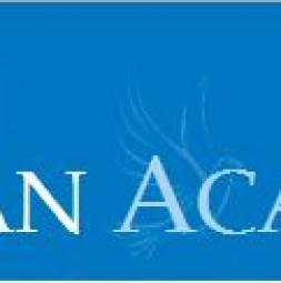 Noonan Elementary Academy