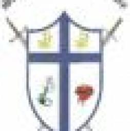 Sancta Familia Academy