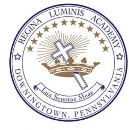 Regina Luminis Academy