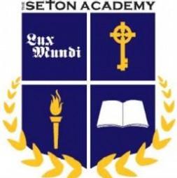The Seton Academy