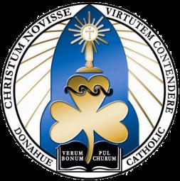 Rhodora J. Donahue Academy of Ave Maria