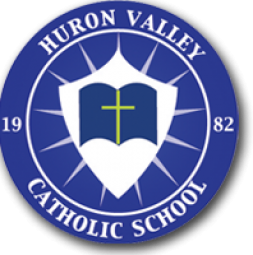 Huron Valley Catholic School
