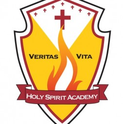 Holy Spirit Academy