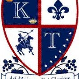 Kolbe Academy and Trinity Prep