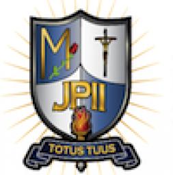 John Paul II Preparatory