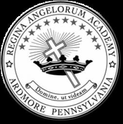 Regina Angelorum Academy