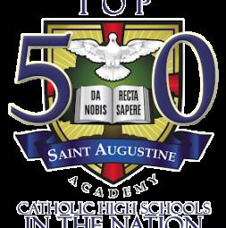 St. Augustine Academy