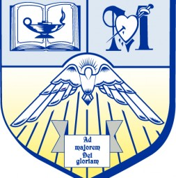 Ville de Marie Academy