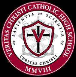 Veritas Christi High School
