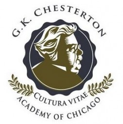G.K. Chesterton Academy of Chicago