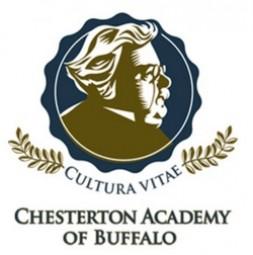 Chesterton Academy of Buffalo