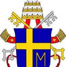 Pope John Paul II Academy