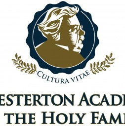 Chesterton Academy of The Holy Family