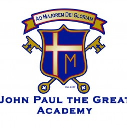 John Paul the Great Academy