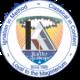 Update on Fran Crotty, Founder of Kolbe Academy & NAPCIS