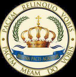 Regina Pacis Academy & Cardinal Newman Academy