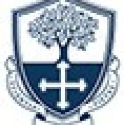 Neumann Classical School