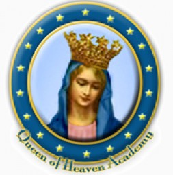 Queen of Heaven Academy