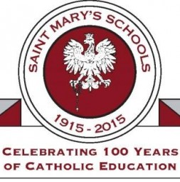 St. Mary's Schools
