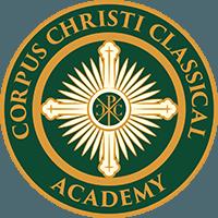 CCCA-Logo-2