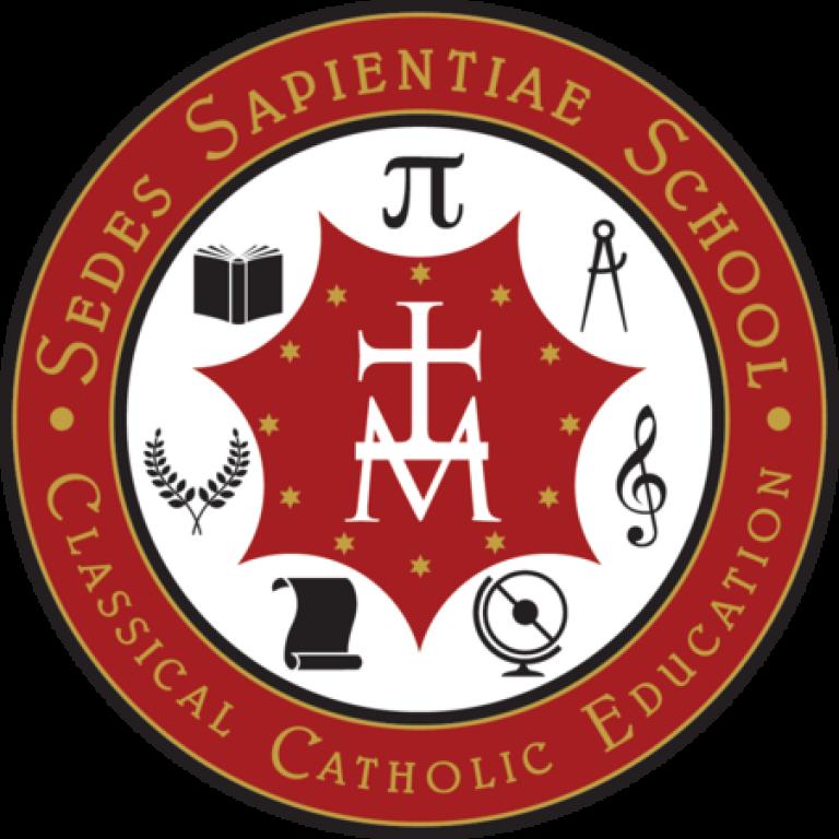 Sedes Sapientiae School