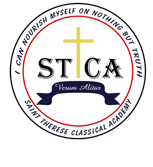St. Therese Classical Academy