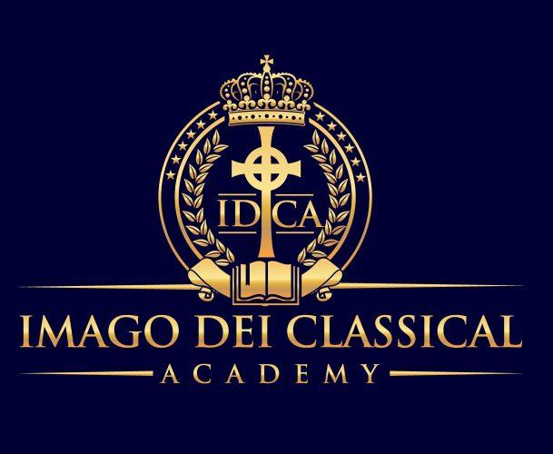 Imago Dei Classical Academy