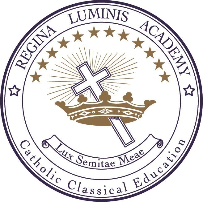 jpgregina-luminis-academy-2017-logo-crest-seal-catholic-classical-education-adobe-illustrator