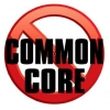 Useful Language to Highlight Your Common Core-Free Schools