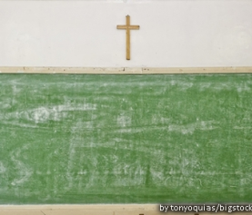 10 Critically Important Adaptations Catholic Schools Should Make to Common Core, Says Education Expert