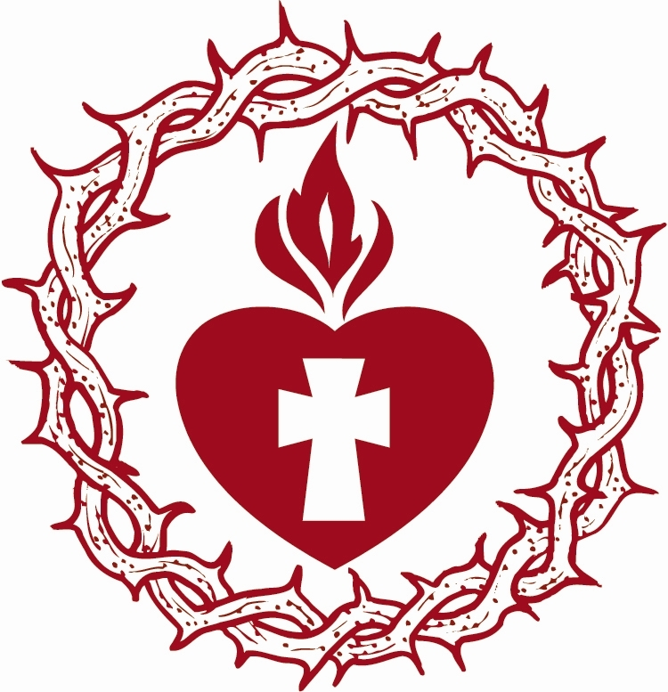 Sacred Heart of Jesus High School